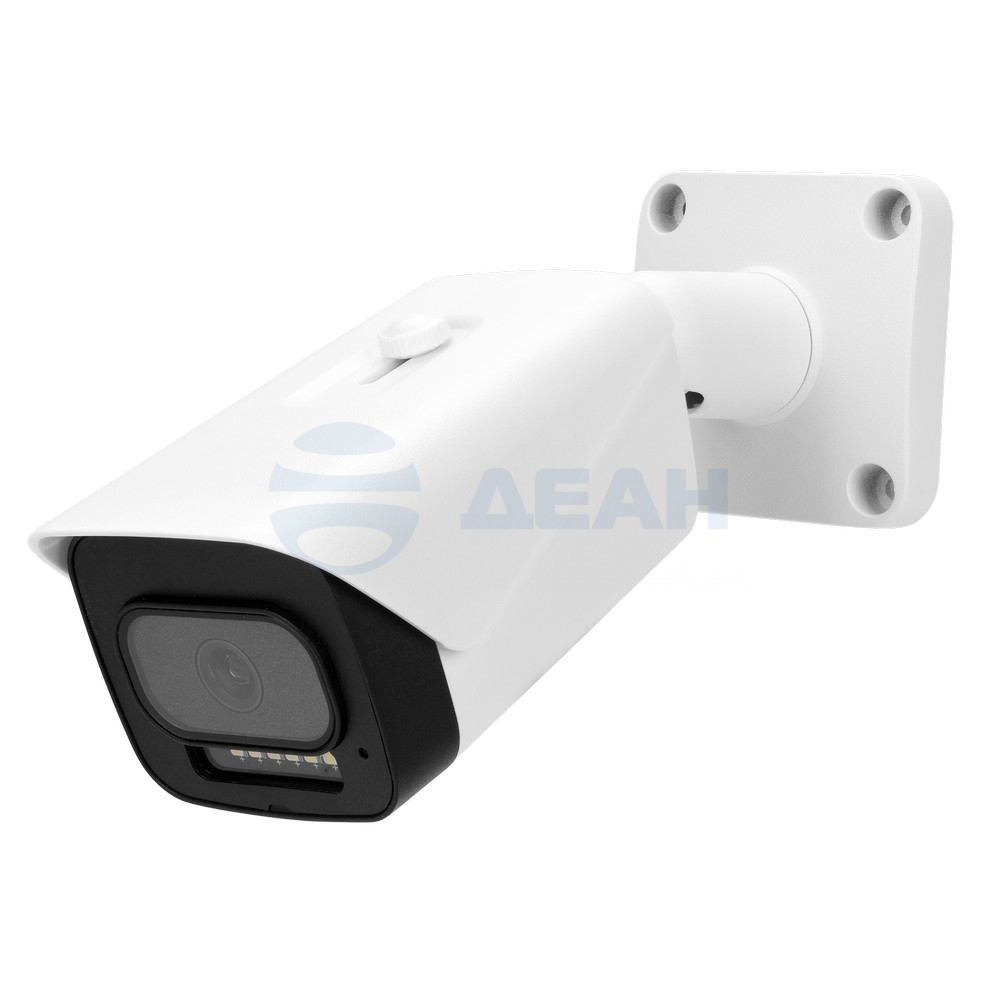 IP камера уличная PVC-IP5X-NF2.8P (Polyvision)